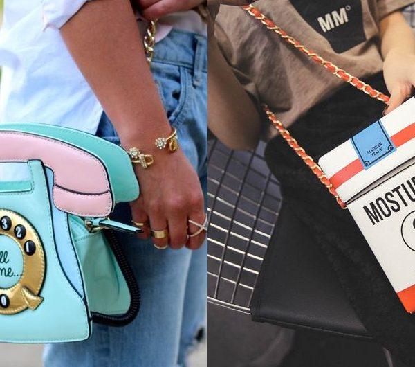 bolsas divertidas, onde comprar bolsas divertidas, bolsas divertidas por menos de cem reais, fun handbags