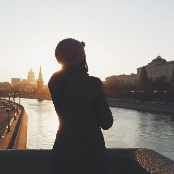 insegurança-autoestima-comportamento-grandes-mulheres