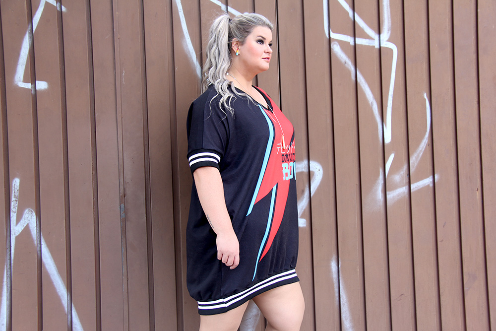 tô-de-bowie-vestido-osaka-moda-plus-size-bowie-dress-plus-size-fashion-1