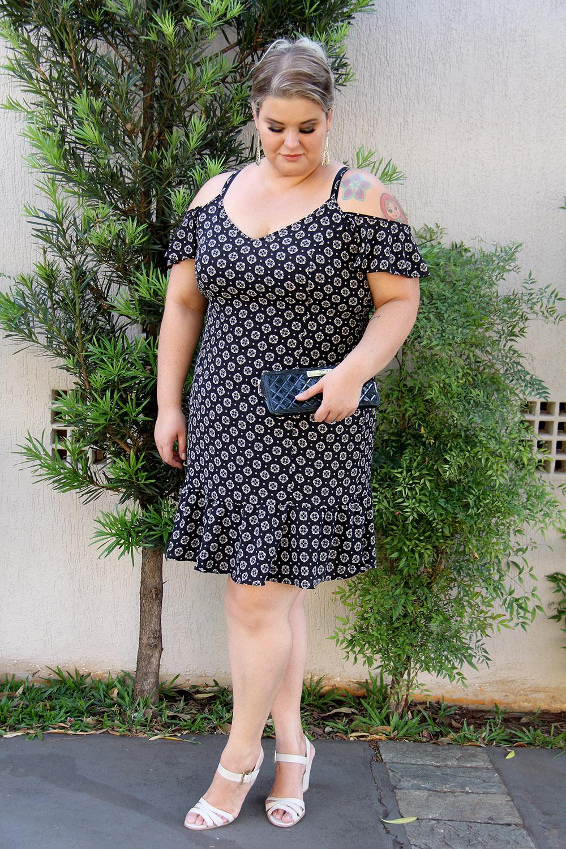 Vestido ciganinha: uma opção graciosa e fresquinha para curtir passeios de verão com estilo!