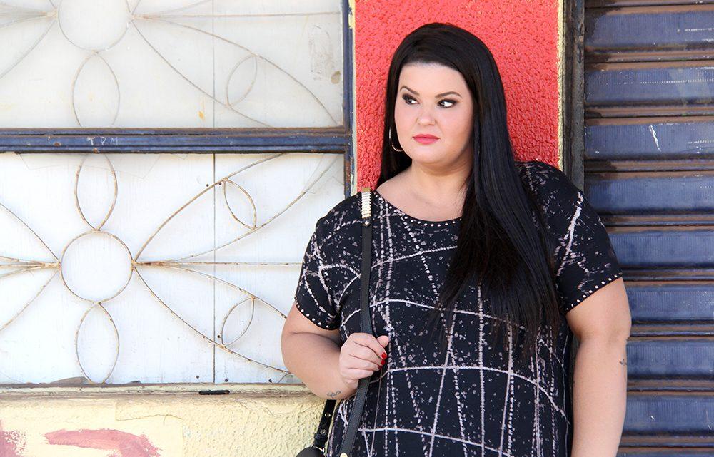 Black Friday Scarlets: vantagens especiais de moda plus size para você!