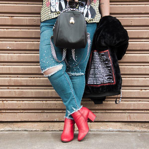 Shein: roupa plus size contemporânea da China com preço bacana!