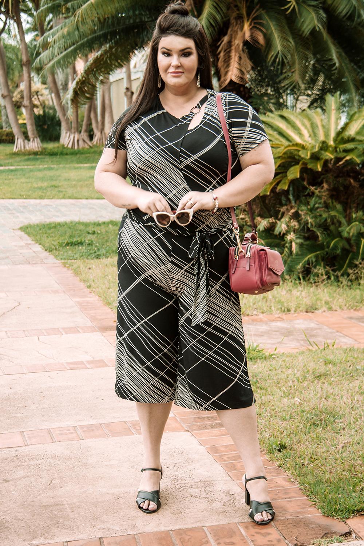 2793de6bfd Palank Fashion  você conhece uma das marcas pioneiras do plus size ...