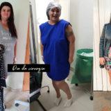 Cirurgia bariátrica: por que optei por ela! Conheça mais sobre minha história e veja meu antes e durante