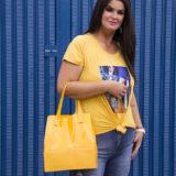 Jeans plus size no atacado para lojistas Predilect's Plus