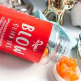 Vitamina para cabelos Blow Gummies