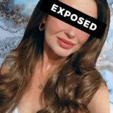 Expor ou não expor: eis a questão