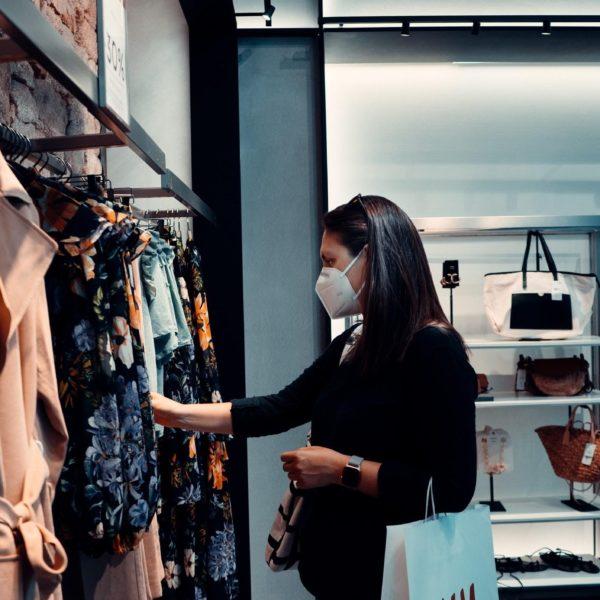Oniomania: o transtorno compulsivo por compras