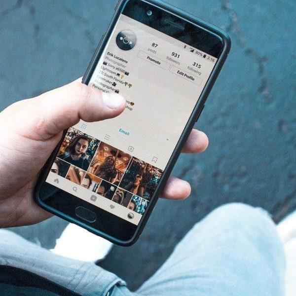 O mundo está mudando, e com ela novas tendências surgem para as redes sociais