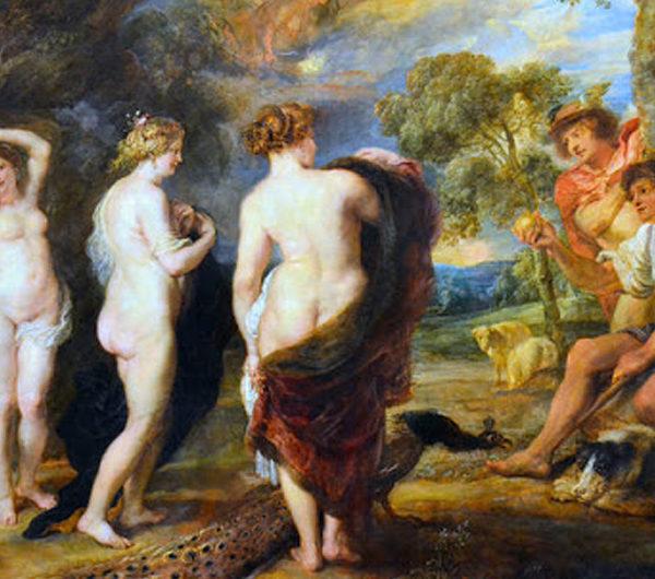 O mito da beleza e a cirurgia bariátrica